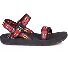 SOURCE Classic Sandalias Hombre, indian